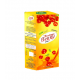 Himalayan Berry Juice 500ml IMC