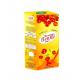 Himalayan Berry Juice 500ml IMC