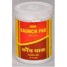 Kaunch Pak 200g Vyas Pharmaceuticals