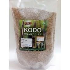 Kodo Millet Rice 500g Maha Millet
