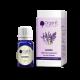 Lavender 10ml Essential Oil Organic Harvest