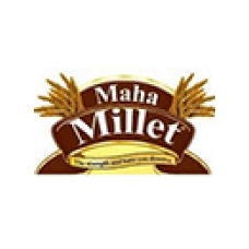 Little Millet Rice 500g Maha Millet