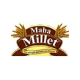 Little Millet Rice 500g Maha Millet