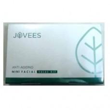 Mini Anti Ageing Facial Kit