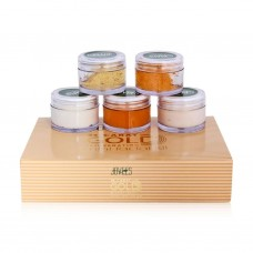 Mini Gold Facial Kit Jovees