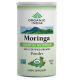 Moringa Essential Nutrition Powder 100g Organic India