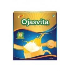 Ojasvita Mango 200g Sri Sri Ayurveda