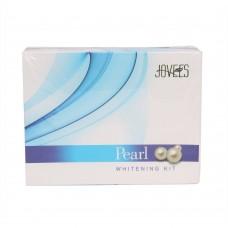 Pearl Whitening Facial Kit Jovees
