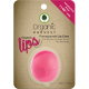 Pomegranate Lip Balm 10g Organic Harvest