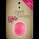 Pomegranate Lip Balm 10g Organic Harvest