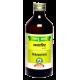 Abhayarista 450ml Sandu Pharmaceuticals