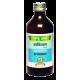 Arvindasav 450ml Sandu Pharmaceuticals