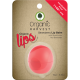Strawberry Lip Balm 10g Organic Harvest