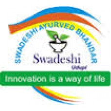 Ksheerabala 101 Times 25 ml Swadeshi