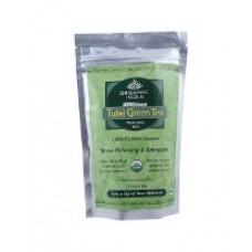 Tulasi Tea Power Original 100g Organic India