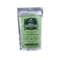 Tulasi Tea Power Original 100g Organic India