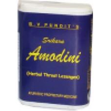 Amodini 100 Pills B V Pundit's