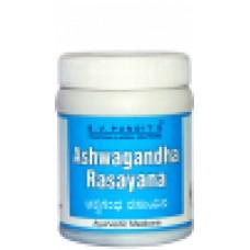 Ashwagandha Rasayana 300g B V Pundit's