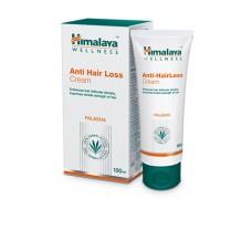Anti Hair Loss Cream 50ml Himalya