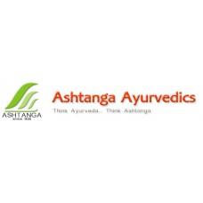 Pinda Thailam 200ml Ashtanga Ayurvedics