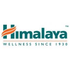 Baby Massage Oil 200ml Himalaya