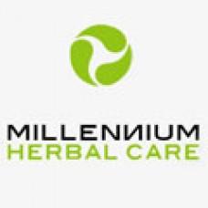 Erozen SGC 10 Capsules Millennium Herbal Care