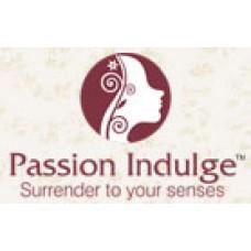 Aroma Pendant Passion Indulge