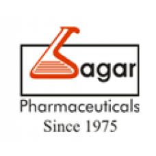 Immunity and rejuvenation kit sagar pharma now BPRL