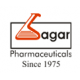 Purchase Sagar Pharmaceuticals Products