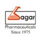 Immunity and rejuvenation kit premium sagar pharma now BPRL