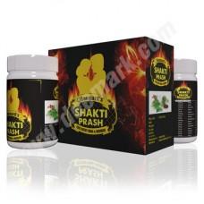 Shakti Prash Deemark Health Care Pvt Ltd