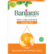 Orange Peel 100g Banjara's