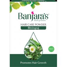 Bringraj Powder 100g Banjara's