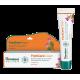 FootCare Cream 20g Himalaya