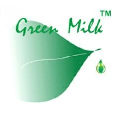 4Blud Syrup 200 ml Green Milk