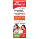 Amyron Syrup 200ml Aimil Pharmaceuticals
