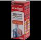 Boniheal Suspension 200ml Aimil Pharmaceuticals