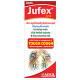 Jufex Syrup 100ml Aimil Pharmaceuticals