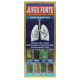 Jufex Forte Syrup 100ml Aimil Pharmaceuticals