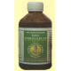 Kasa Sudhakalpalm 200ml Dhanvanthari Pharmacy