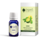 Lemon 10ml Essential Oil Organic Harvest