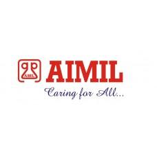 Amree Plus Granules 100g Aimil Pharma