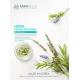 Herbs Fairness Facial Mask  Mirabelle  Pack of 5