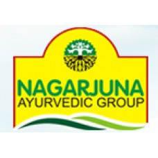 Ashta Churna 50g Nagarjuna