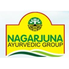 Indukaandam Ghrutham 100ml Nagarjuna