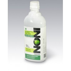 Noni Juice 500ml 18 Herbs Organic Labs