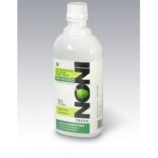 Noni Juice 500ml 18 Herbs Organic Labs