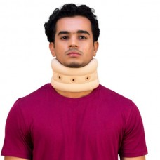 Soft  Cervical Collar Aapson Orthotics