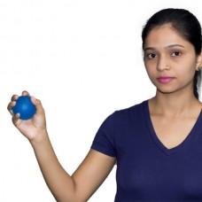 Exercise Gel Ball  Aapson Orthotics