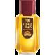 Almond Drops Hair Oil 100ml Bajaj